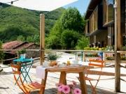apartamentos-rurales-asturias-tierradelagua-bar-01
