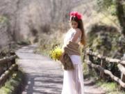 apartamentos-rurales-asturias-tierradelagua-bodas