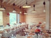 apartamentos-rurales-en-asturias-celebracion-de-bodas-02