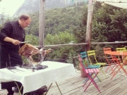 apartamentos-rurales-en-asturias-celebracion-de-bodas-03