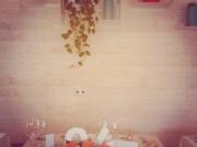 apartamentos-rurales-en-asturias-celebracion-de-bodas-04