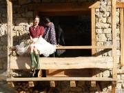 apartamentos-rurales-en-asturias-celebracion-de-bodas-06