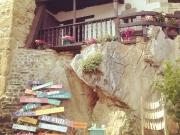 apartamentos-rurales-en-asturias-celebracion-de-bodas-10