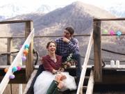 apartamentos-rurales-en-asturias-celebracion-de-bodas-11