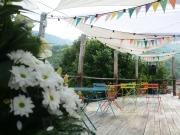 apartamentos-rurales-en-asturias-celebracion-de-bodas-14
