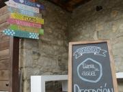 apartamentos-rurales-en-asturias-celebracion-de-bodas-16