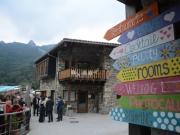 apartamentos-rurales-en-asturias-celebracion-de-bodas-17