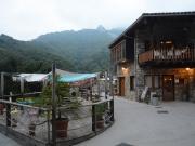 apartamentos-rurales-en-asturias-celebracion-de-bodas-20