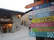 apartamentos-rurales-en-asturias-celebracion-de-bodas-21