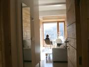 apartamentos-rurales-asturias-tierradelagua-family-01