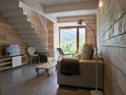 apartamentos-rurales-asturias-tierradelagua-family-05