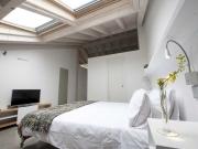 apartamentos-rurales-asturias-tierradelagua-home-04