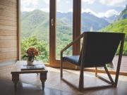 apartamentos-rurales-asturias-tierradelagua-juniorsuite-mirador-03