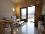 apartamentos-rurales-asturias-tierradelagua-juniorsuite-terraza-03