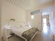 apartamentos-rurales-asturias-tierradelagua-juniorsuite-terraza-04