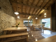 apartamentos-rurales-asturias-tierradelagua-llagar-06