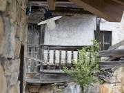 apartamentos-rurales-en-asturias-parque-natual-de-redes-03