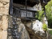 apartamentos-rurales-en-asturias-parque-natual-de-redes-04