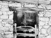 apartamentos-rurales-en-asturias-parque-natual-de-redes-07
