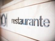 apartamento-rurales-asturias-tierradelagua-restaurante-20
