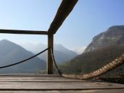 apartamentos-rurales-asturias-tierradelagua-terraza-chillout-09