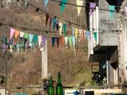 apartamentos-rurales-asturias-tierradelagua-terraza-panoramica-12