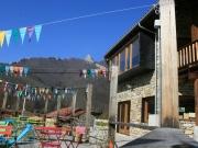apartamentos-rurales-asturias-tierradelagua-terraza-panoramica-13