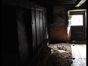 apartamentos-rurales-en-asturias-walkonsilence-04