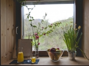 apartamentos-rurales-en-asturias-zona-relax-spa-04