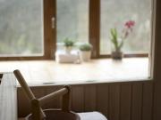 apartamentos-rurales-en-asturias-zona-relax-spa-05