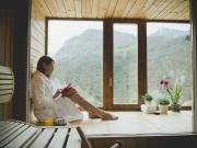 apartamentos-rurales-en-asturias-zona-relax-spa-06