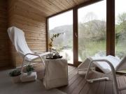 apartamentos-rurales-en-asturias-zona-relax-spa-07
