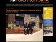 asturias-mundial-18-05-2013