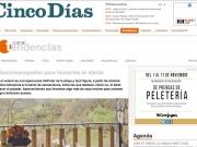 cincodias-noviembre-2013