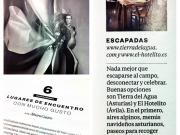 elpaissemanal-diciembre-2013-alvaro-castro