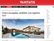 vanitatis-sept